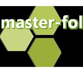 MASTER-FOL